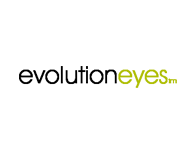 Evolutioneyes E-Specs Computer Glasses EY8324C