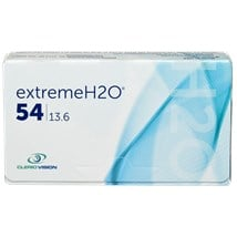 Extreme H2O 54 contacts