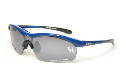 Sunglasses Uk - Kentucky Wildcats Sunglasses - UK Sport