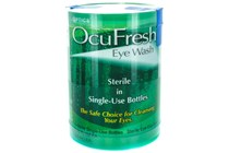 Optics Laboratory OcuFresh Eye Wash (6 Doses)