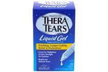 Thera Tears Liquid Gel (28 Containers)