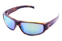 Smith Optics Tenet Polarized
