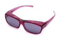 Fitovers Eyewear Coolaroo Over Prescription Sunglasses