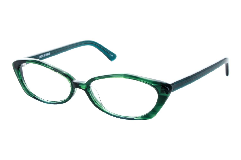 brilliant jewels reading glasses lensliquidator