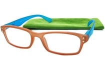 Peepers Swagger Reading Glasses
