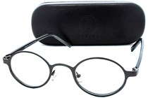 Peepers Silver Chic Reading Glasses