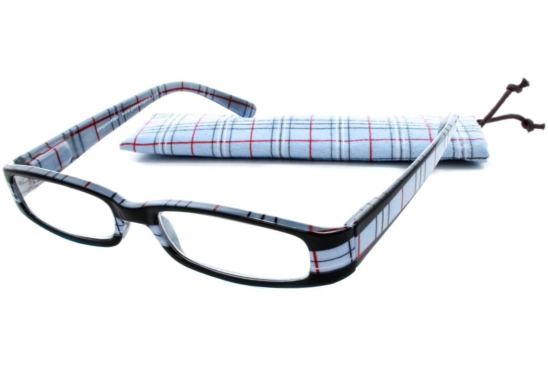 clark kent mens reading glasses lensliquidator