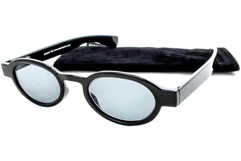 mens bifocal sun reading glasses lensliquidator