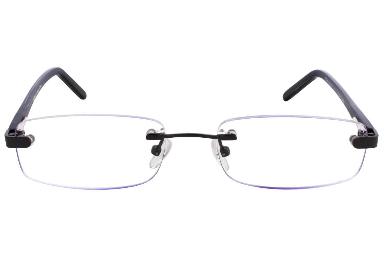 california accessories revolution reading glasses