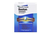 Boston Advance Care Kit for Rigid Gas Permeable RGP Contact Lenses