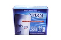 Purilens Complete Care System Starter Kit