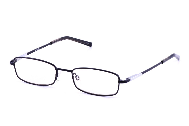 reading glasses readers contact lenses lensliquidator